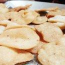 papdi recipe | Indian papdi recipe