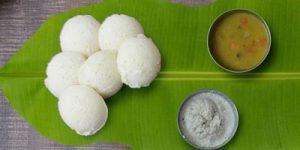 Microwave-Idli-How-to-make-Instant-rava-sooji-idli-in-Microwave1