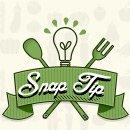 Snap Tips – S8
