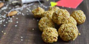 til-ke-ladoo-sesame-seeds-ladoo-recipe-makar-sankranti-dish