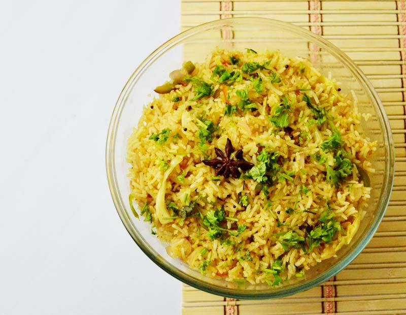 veg-vegetable-fried-rice-recipe-how-to-make-fried-rice