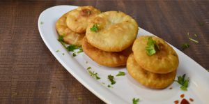 holi-snacks-holi-kachori-holi-recipe