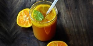 iced-tea-recipe-flavored-iced-tea-leamon-iced-tea-orange-ice-tea