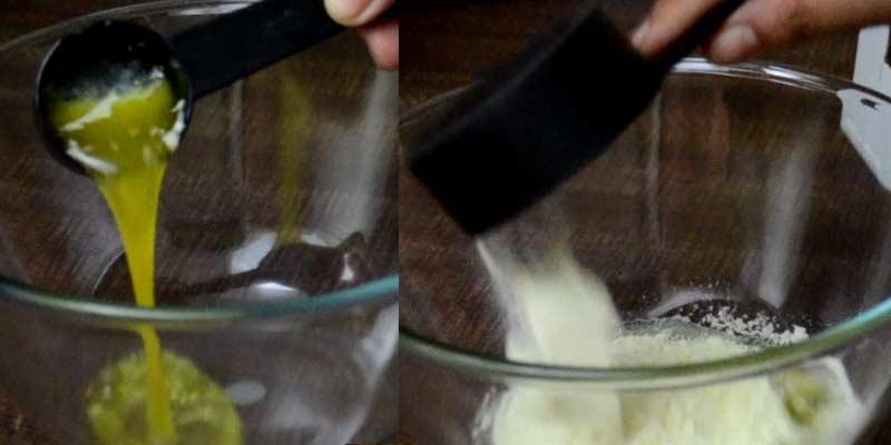 mango-muffin-recipe-eggless-wholewheat-mango-muffins