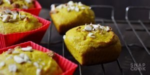 mango-muffin-recipe-eggless-wholewheat-mango-muffins