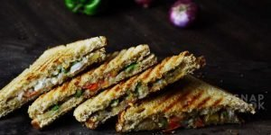 veg-cheese-sandwich-grilled-vegetarian-sandwich-recipes
