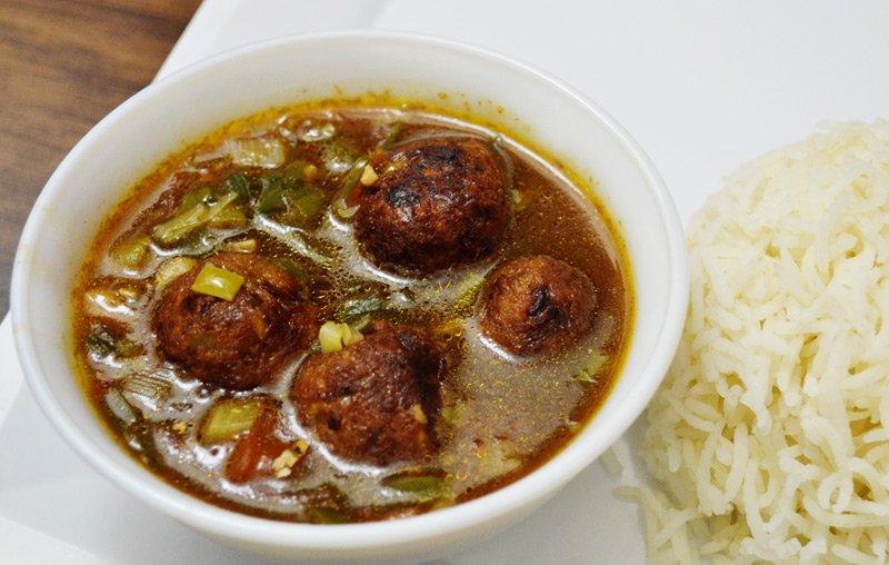 veg-manchurian-gravy-recipe-cabbage-chinese-balls-manchurian-gobi-manchurian-recipe