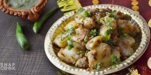 vrat-ke-aloo-recipe-falahari-aloo-sabji-vrat-wale-aloo