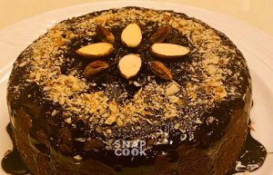 how-to-make-chocolate-cake-with-biscuits-recipe-no-bake