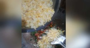 how-to-make-poha-recipe-maharashtrian-poha-recipe