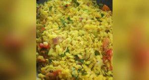 how-to-make-poha-recipe-maharashtrian-poha-recipe